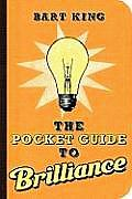 Pocket Guide To Brilliance