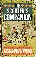 Scouters Companion