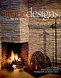 Stone Designs for the Home