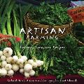 Artisan Farming: Lessons, Lore, and Recipes