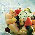 Well Dressed Salad Dressings