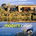 Modern Cabin: New Designs for an American Icon