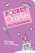 Pocket Doodles for Princesses