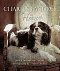 Charles Faudree Home