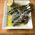 Espana Exploring the Flavors of...