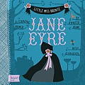 Jane Eyre A Counting Primer