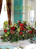Evergreen Tabletops Cover