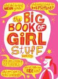 The Big Book of Girl Stuff, Updated