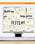 Building Interactive Systems Principles .. (10 Edition)