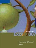 Microsoft Office Excel 2007 : Introductory (08 Edition)