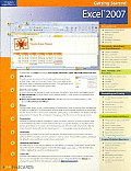 Fastcard: Excel 2007