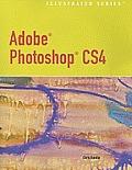 Adobe Photoshop CS4 [With CDROM]