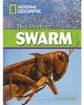 Perfect Swarm