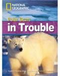 Polar Bears in Trouble
