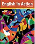English in Action, Book 4 (2ND 11 Edition)