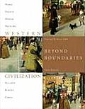 Western Civilization, Volume II (6TH 11 - Old Edition)