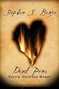 Dead Pens: Poetry from the Heart