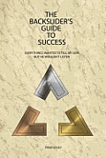 The Backslider's Guide to Success