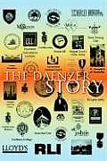 The Daenzer Story