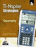 Ti-Nspire Strategies: Geometry
