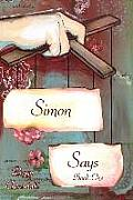 Simon Says: Book One