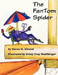 The Fantom Spider