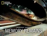 Memory Remains 9 11 Artifacts at Hangar 17