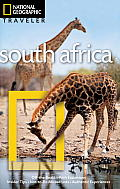 National Geographic Traveler: South Africa