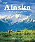Alaska: A Visual Tour Of America's Great Land by Bob Devine