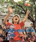 picnics  and fireworks  holidays around the world  new hardcover deborah