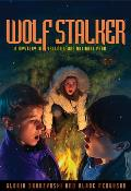 National Parks Mysteries 01 Wolf Stalker