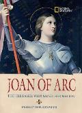 Joan of Arc The Teenager Who...