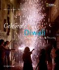 Celebrate Diwali With Sweets Lights & Fireworks