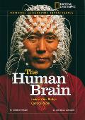National Geographic Investigates the Human Brain