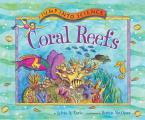 Coral Reefs (Jump Into Science)