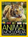 National Geographic Animal...