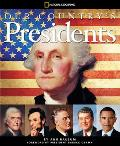 Our Country's Presidents: All You Need To Know About The Presidents,... by Ann Bausum