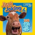 Just Joking 6 (National Geographic Kids)