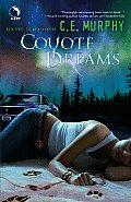Coyote Dreams