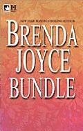 Brenda Joyce Bundle