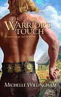 The Warrior's Touch