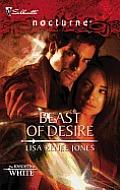 Beast of Desire