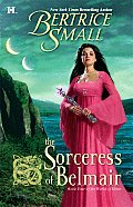 The Sorceress of Belmair