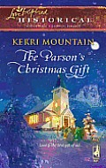The Parson's Christmas Gift