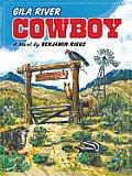 Gila River Cowboy