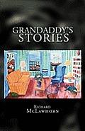 Grandaddy's Stories