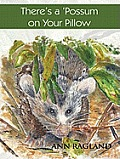 There's a 'Possum on Your Pillow