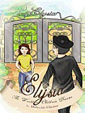 Elysia: The World in Children's Dreams