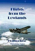 Flights from the Lowlands