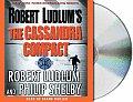Robert Ludlums The Cassandra Compact